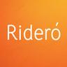 Ridero
