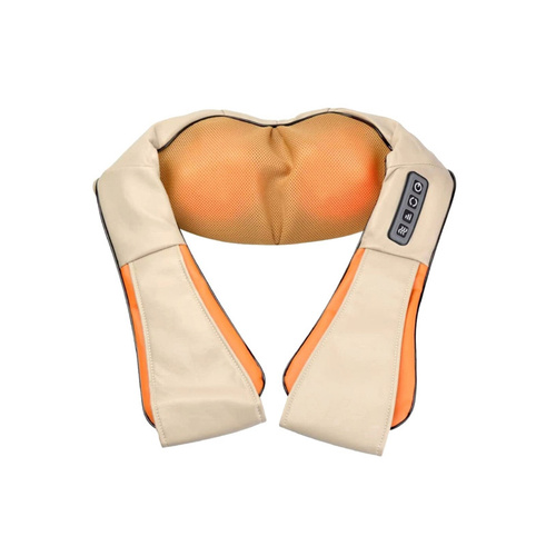 Массажер для ягодиц озон моды на женское белье скайрим