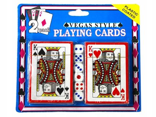 игры карты на 2 играть